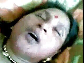 மூன்று குழுக்கள் கற்பழிப்பு ஒரு இளம் மனிதன் bf செக்ஸ் ஜோடிகளுக்கு dehati பூல் அட்டவணை.